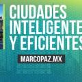 020_Miniatura_ciudades inteligentes y efectivas copy copy