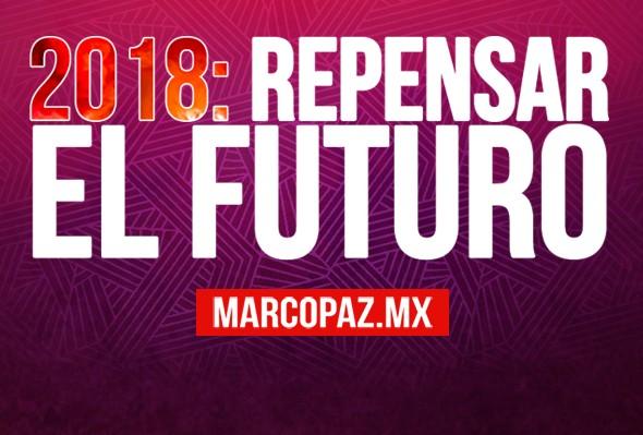 021_Miniatura_2018 repensar el futuro copy copy