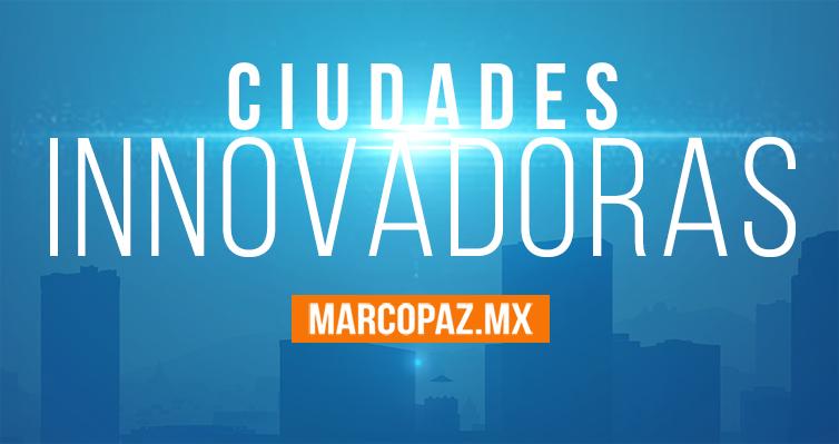 023_Miniatura_Ciudades innovadoras