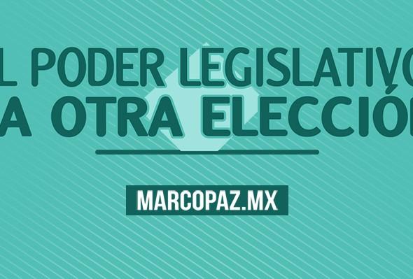 025_Miniatura_El Poder Legislativo- la otra elección copy
