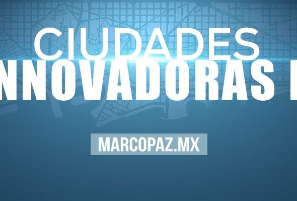 026_Miniatura_Ciudades innovadoras 2 copy copy
