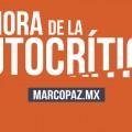 027_Miniatura_la hora de la autocrítica copy