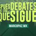 029_Miniatura_despues de los debates que sigue copy