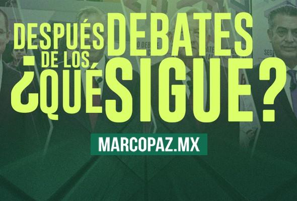 029_Miniatura_despues de los debates que sigue copy