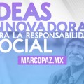 030_Miniatura_Ideas innovadoras para la responsabilidad social copy