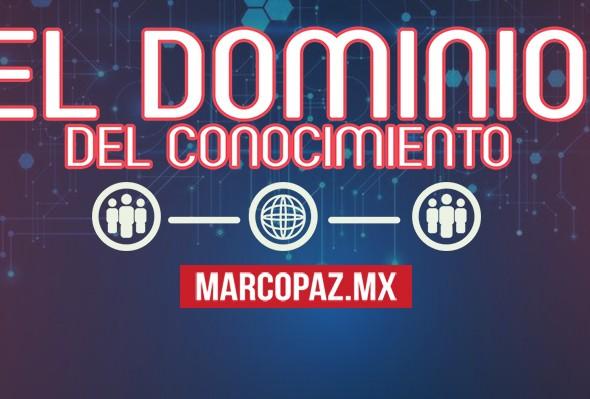 033_Miniatura_el dominio del conocimeinto copy copy