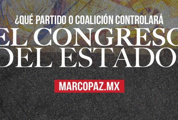 035_Miniatura_que partido o coalicion controlara el congreso del estado copy copy