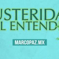 036_Miniatura_austeridad mal entendida copy copy