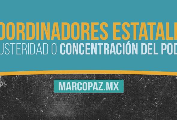 037_Miniatura_Coordinadores estatales, austeridad o concentración del poder copy