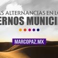 038_Miniatura_Las alternancias en los gobiernos municipales copy