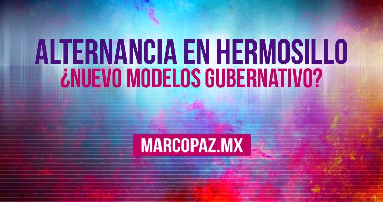 040_Miniatura_Alternancia en Hermosillo nuevo modelos gubernativo copy copy
