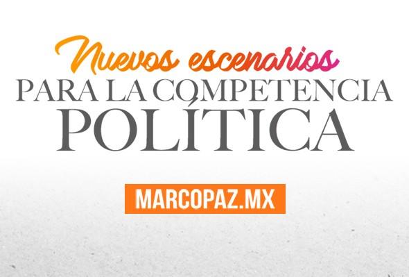 043_Miniatura_Nuevos escenarios para la competencia política copy