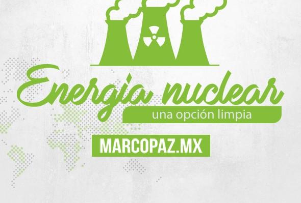 044_Miniatura_Energía nuclear una opción limpia copy