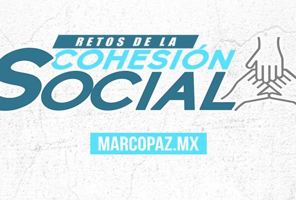 045_Miniatura_Retos de la cohesión social copy