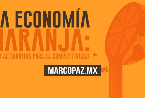046_Miniatura_La economía naranja- una alternativa para la competitividad copy