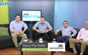 Opinadores – Selección abierta de funcionarios municipales de Hermosillo: ¿Es una buena práctica?