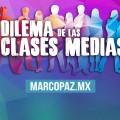 047_Miniatura_El dilema de las clases medias copy