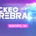 048_Miniatura_hackeo cerebral copy