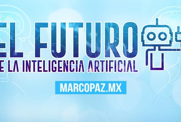 052_Miniatura_el futuro de la ingteligencia artificial copy copy