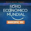 054_Miniatura_El futuro del trabajo- Foro Económico Mundial
