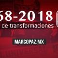 055_Miniatura_1968-2018- 50 años de transformaciones copy