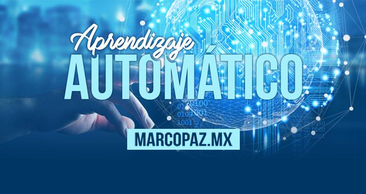056_Miniatura_Aprendizaje automático copy
