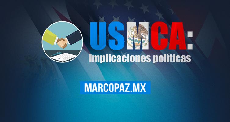 057_Miniatura_USMCA- saldos de una negociación copy
