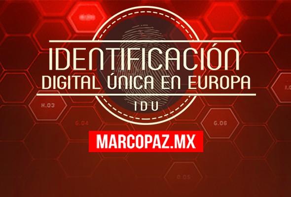 058_Miniatura_Identificación Digital Única en Europa copy