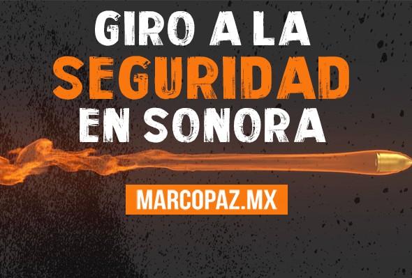 59_Miniatura_Giro a la seguridad en Sonora copy