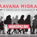 63_Miniatura_ Caravana migrante y derechos humanos copy
