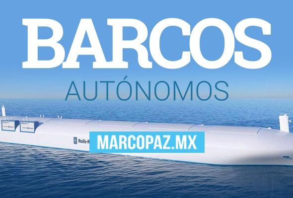 64_Miniatura_Barcos autónomos copy