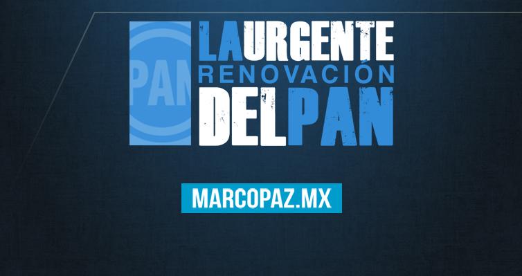 69_Miniatura_La urgente renovación del PAN copy