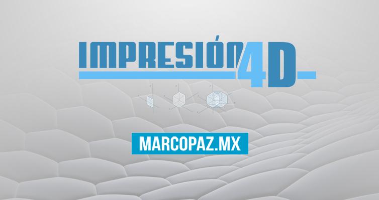 70_Miniatura_Impresión 4D copy