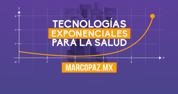 74_Miniatura_ tecnologias exponenciales para la salud copy