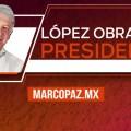 75_Miniatura_Lopez obrador, presidente copy copy