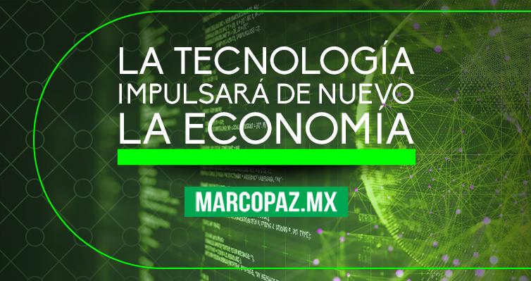 76_Miniatura_La tecnología impulsará de nuevo la economía copy