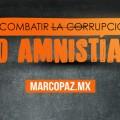 77_INFOGRAFIA_¿Combatir la corrupción o amnistía? copy