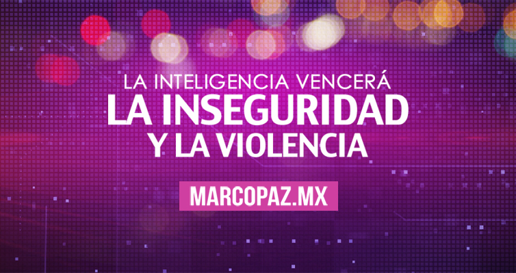 78_Miniatura_La inteligencia vencerá la inseguridad y la violencia copy