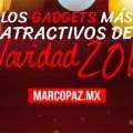 80_Miniatura_Los gadgets más atractivos de Navidad 2018 copy