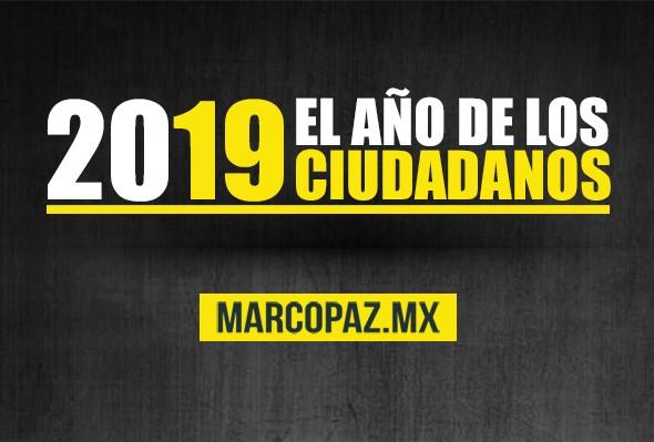 83_Miniatura_2019 el año de los ciudadanos copy