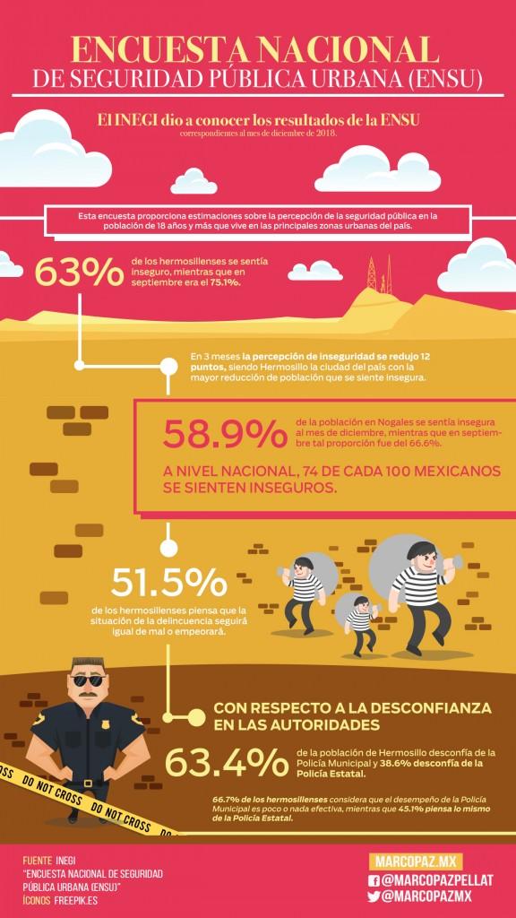 87_INFOGRAFIA_Encuesta Nacional de Seguridad Pública Urbana (ENSU) copy