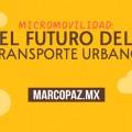 89_Miniatura_Micromovilidad- el futuro del transporte urbano copy