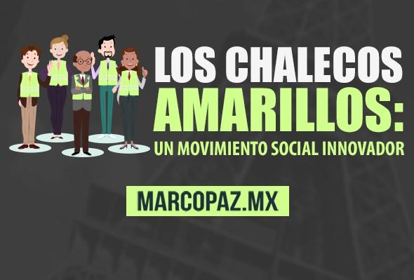 90_Miniatura_Los chalecos amarillos- un movimiento social innovador copy