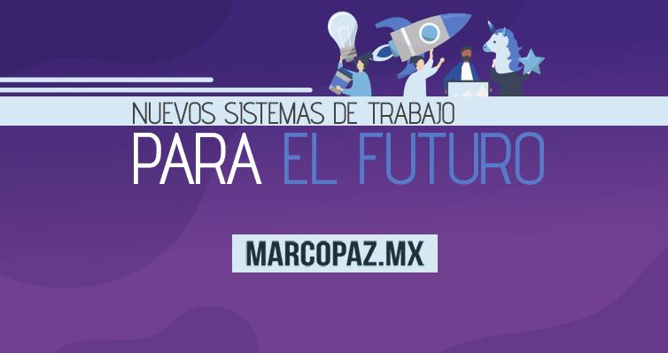 91_Miniatura_Nuevos sistemas de trabajo para el futuro copy