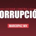 92_Miniatura_Luchar contra la corrupción copy