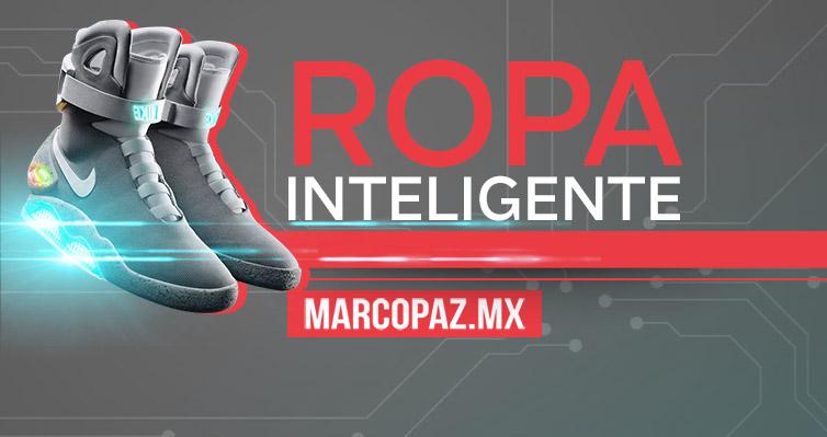 93_Miniatura_Ropa inteligente copy