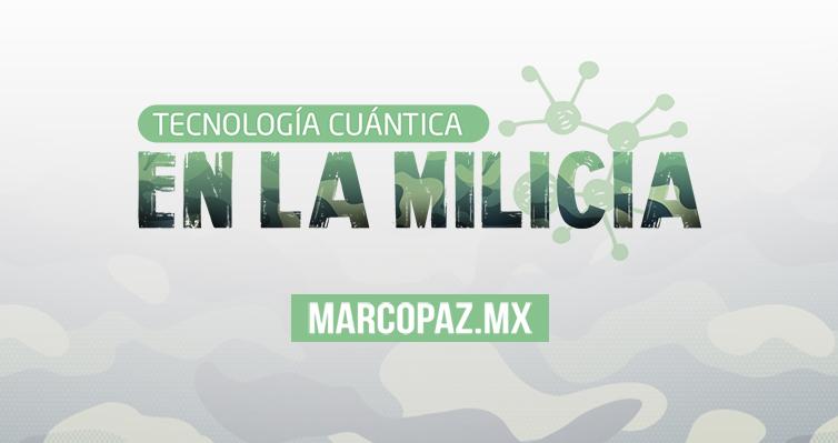 95_Miniatura_Tecnología cuántica en la milicia