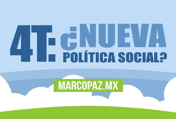 96_Miniatura_4T- ¿nueva política social? copy