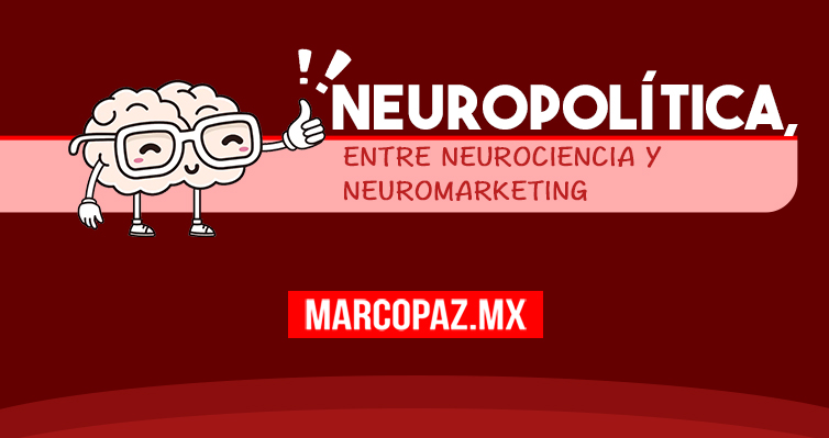 97_Miniatura_Neuropolítica, entre neurociencia y neuromarketing copy