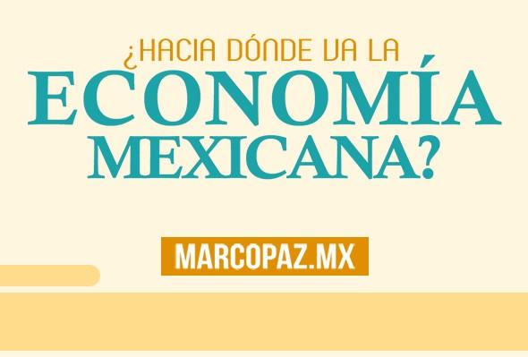 102_Miniatura_ ¿Hacia dónde va la economía mexicana? copy